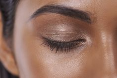 Beauty Buzz: An App To Find Your Brow Shape, Skin-growing Labs For Cosmetic…