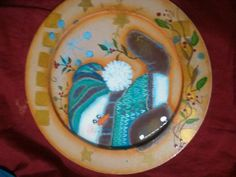 Plates, Tableware, Xmas, Licence Plates, Plate, Dinnerware, Dishes, Dish, Place Settings