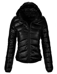 MBJ Womens Fitted Zip up Jacket with Hood Made By Johnny http://www.amazon.com/dp/B00L9NKJVM/ref=cm_sw_r_pi_dp_U4acub1YAXYGY