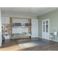 You'll love the Butcombe Twin Murphy Bed at Wayfair - Great Deals on all Furniture products with Free Shipping on most stuff, even the big stuff.