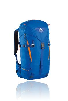 VAUDE - Powder Light 30