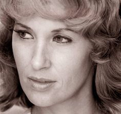 Image detail for -Tammy Wynette Pictures (27 of 28) – Last.fm