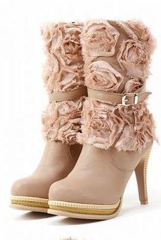 flirty fun shoes