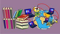 http://chichikir.wordpress.com/2014/05/19/of-course-i-do/