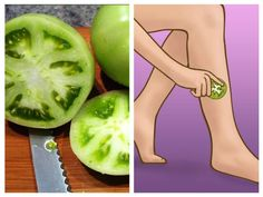 Honeydew, Youtube, Fruit, Varicose Veins, Alternative, Honeydew Melon, Youtubers