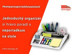 Storage, Google, Purse Storage, Larger, Store