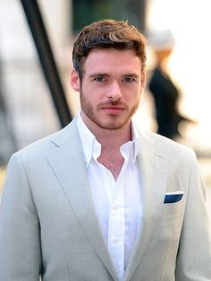 Peter Glass - Adoptive Older Brother - Age 24 - Professional Soccer Player - Adopted at the Age of 6 [FC:Richard Madden] Eddie Redmayne, Hot Actors, Actors & Actresses, Celebrity Crush, Celebrity Photos, Celebrity Kids, Richard Madden Shirtless, Famous Celebrities, Celebs