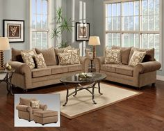 beige couches - Google Search
