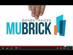Video animado Mubrick. https://www.youtube.com/watch?v=wxNxRTOcYDY