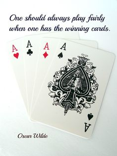 Oscar Wilde Quote |This seems interesting.