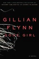 Gone Girl - much buzzed about suspense novel concerning a woman who disappears from her Missouri home.  REVIEW: This book is CRAZY. Literally insane but awesome. Good book club fodder.
