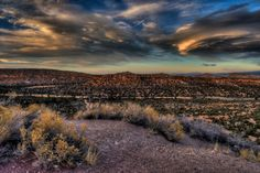 New Mexico bound, in a couple of weeks. Can't wait to get back.  Under a Desert Sky by Jim Crotty on 500px