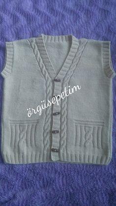 Baby Knitting Patterns, Doll Patterns, Moda Emo, Ravelry, Mavis, Baby Design, Pullover, Cool Diy, Sweaters