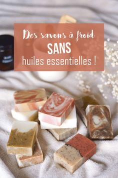 Des savons à froid… sans huiles essentielles ! Beauty Care, Diy Beauty, Soap Maker, Home Made Soap, Hair Health, Homemade Beauty, Body Care, Make It Yourself, Bio