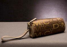 Les nouveaux sacs de DMC