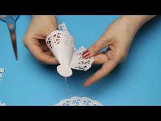 www.bing.com videos search?q=Simple+to+Make+Angel+Ornaments&view=detail&mid=4707F941566EEA286F434707F941566EEA286F43&FORM=VRRTAP