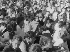 Human Be-In - Full Program - 1/14/1967 - Polo Fields, Golden Gate Park (Official)