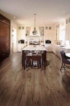 Best Mohawk Flooring Images On Pinterest Hardwood Floors Wood - Who sells mohawk flooring