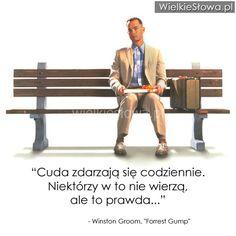 Cuda zdarzają się codziennie... #Groom-Winston,  #Bóg-i-wiara, #Cud