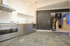 3 bed property for sale in Morning Lane E9     £645 pw (£2,795 pcm)   London Estate Agents   Keatons
