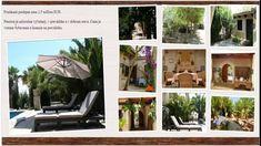 Mallorca - nemovitosti k prodeji, info +420 720 353 570
