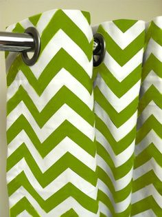 Shower Stall Shower Curtain by Maison Boutique  shower curtains