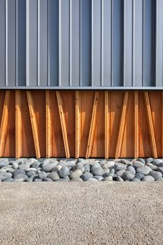 Gallery - Adam Aronson Fine Arts Center / Trivers Associates - 5