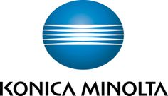 Konica Minolta Closes Financial Year with Hardware Sales Volume Growth
