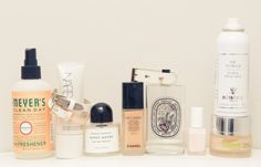 The indie beauty brands you need to know. http://www.thecoveteur.com/indie-beauty-brands/