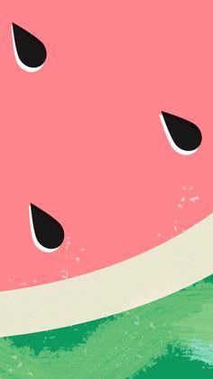 Näytetään LLK-C.com_Phone-Wallpaper_Watermelon.jpg