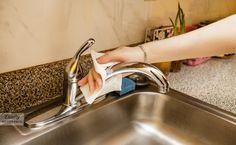 Imprese di pulizia Perugia. Ottenere informazioni dettagliate sulle imprese di pulizia a Perugia con Impresaitalia, il principale database delle imprese italiane rivolto ad ogni settore produttivo nazionale e visitato da migliaia di persone al giorno. Contattateci oggi.