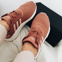 1bcd10957b300 Nike roshe run shoes for women and mens runs hot sale. Browse a wide range  of styles from cheap nike roshe run shoes store.