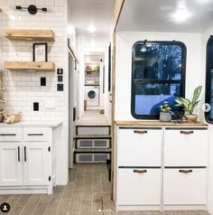 IKEA BISSA HACK for the ultimate storage! Vertical Storage, Rv Storage, Store Shoes, Rv Camping, Perfect Place, Ikea, Coats, Diy, Instagram