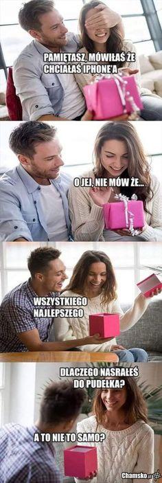 Hahaha Hahaha, Polish Memes, Maine, Humor, Humour, Funny Photos, Funny Humor, Comedy, Lifting Humor