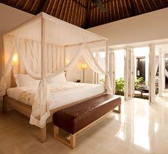 inspiring ideas for my home.. Uma in  Ubud, Bali