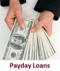 With #paydayloans borrowers can grab additional money without undergo any documents pledging procedure and sort out all their unplanned expenses on time. Availing for these financial services they also don't need to undergo any credit checking process prior to approval. www.paydayloansnobankaccount.com