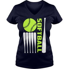 SOFTBALL T SHIRT SHIRT HOODIE #gift #ideas #Popular #Everything #Videos #Shop #Animals #pets #Architecture #Art #Cars #motorcycles #Celebrities #DIY #crafts #Design #Education #Entertainment #Food #drink #Gardening #Geek #Hair #beauty #Health #fitness #History #Holidays #events #Home decor #Humor #Illustrations #posters #Kids #parenting #Men #Outdoors #Photography #Products #Quotes #Science #nature #Sports #Tattoos #Technology #Travel #Weddings #Women