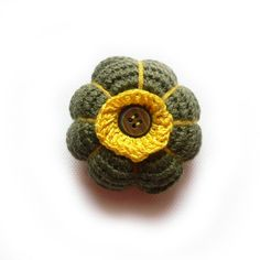 Check out our brooches selection for the very best in unique or custom, handmade pieces from our shops. Crochet Earrings, Etsy, Jewelry, Jewlery, Jewerly, Schmuck, Jewels, Jewelery, Fine Jewelry