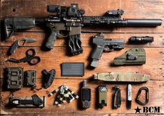Survival Helpful Tips For Zion National Park Tactical Equipment, Tactical Gear, Airsoft Gear, Weapons Guns, Guns And Ammo, Tac Gear, Combat Gear, Military Guns, Cool Guns