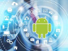März-Patchday: Google schließt 35 kritische Sicherheitslücken in An...