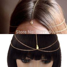 Cheap hair accessories for kids, Buy Quality hair accessories crown directly from China hair accessories for dogs Suppliers:  1PC New Winter Lady Girls Neck Warm Tartan Check Shawl Scarf Wrap Stole Plaid Pashmina Women Xmas Gift High Quali