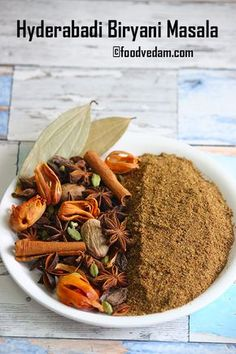 Veg Recipes, Indian Food Recipes, Vegetarian Recipes, Cooking Recipes, Cooking Tips, Smoker Recipes, Curry Recipes, Homemade Spices, Gourmet