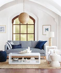 673 best Coastal Decor Ideas images on Pinterest in 2018 | Coastal Open Floor Plans House Coastal Design Html on open house plans with basement, luxury house floor plans and designs, open floor plans ranch style, craft room layouts designs, open plan ranch homes, open floor plan beach house, great room house designs, small modern house floor plans and designs, open living house plans, rambler house plans and designs, open floor plans very small, spacious house designs, open small house plans modern, open kitchen living room designs, open floor plans with columns, open floor house plans with loft, open floor plans 1 bedroom, acadian style house designs, two-story house floor plan designs, two level house designs,