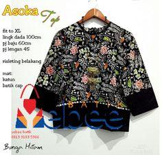contoh baju kerja wanita contoh batik kerja contoh batik modern contoh blus batik contoh model baju contoh model baju batik contoh model baju batik 2016 contoh model baju batik kantor contoh model baju batik kerja contoh model baju batik kerja wanita contoh model baju batik modern