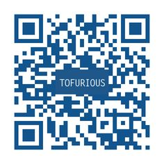 how to create a custom QR code with your logo embedded