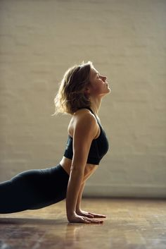 Yoga Photography, Fitness Photography, Yoga Inspiration, Fitness Inspiration, Yoga Pictures, Yoga Motivation, Fitness Photoshoot, Yoga Fashion, Trainer