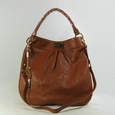 41e1d4ab993b9b 33 Best BAGG images | Cross body bags, Crossover bags, Ysl