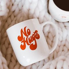 Nectar Clothing (@nectarclothing) • Instagram photos and videos Ceramics, Photo And Video, Mugs, Tableware, Feels, Clothes, Lifestyle, Instagram, Videos