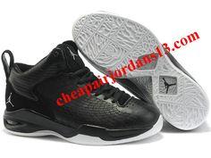 pretty nice 65f0d 94128 Jordan Fly 23 Womens All Black For Sale