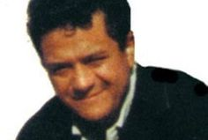 Carlos Castaneda Carlos Castaneda Quotes, 12th Book, Don Juan, Authors, Writers, American, Blues, People, December